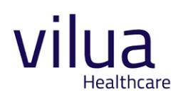 Vilua launches recommendation engine feature in Vilua+
