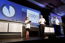 Zoom launches Zoom phone appliances