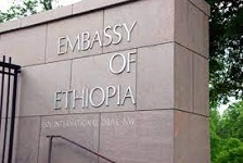 Ethiopia to cut number of embassies by half
