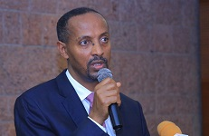 Ethiopia to spend $1.9 billion for edible oil import