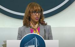 Ethiopia can't undermine Geopolitics Press investigation