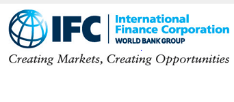 IFC helps Namibia increase access to affordable housing