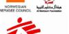 Ethiopia bans three foreign aid agencies