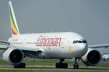 Ethiopian Airlines, Boeing to position Ethiopia as Africa's aviation hub