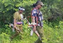 TPLF's favor to Ethiopia