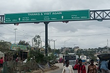 Ethiopia to help small scale traders across Moyale border