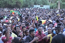 Why Ethiopians denounce TPLF aggression, foreign interference