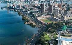 Abidjan set to host Africa Investment Forum