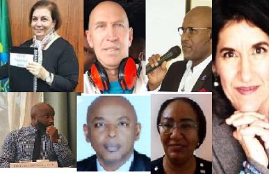 Ethiopia to deport seven UN diplomats