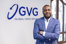 GVG to provide payments interoperability solution for Governments