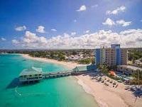 Geneva, Barbados set to host UN trade conference