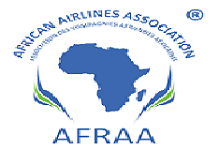 AFRAA releases African airlines' performance updates August 2021