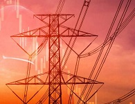 New report reflects on electricity market regulatory assessment in Africa