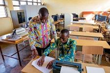 University of Rwanda, Mastercard Foundation launch $55 million partnership