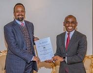 Safaricom Ethiopia provides updates on its operations