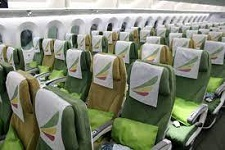 Ethiopian unveils convenient digital options to economy travelers