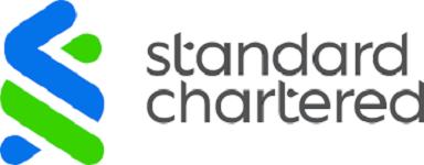 African Development Bank approves $50 million for Standard Chartered Bank