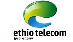 Ethiopia invites bidders to partially privatize Ethio Telecom